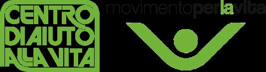 Movimento per la Vita Chivasso