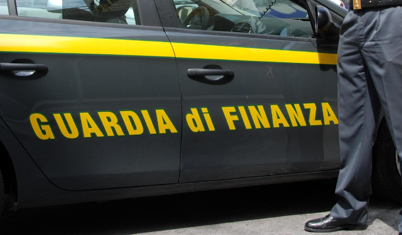 Truffe assicurative, uccidono feto per risarcimento: arresti in Calabria