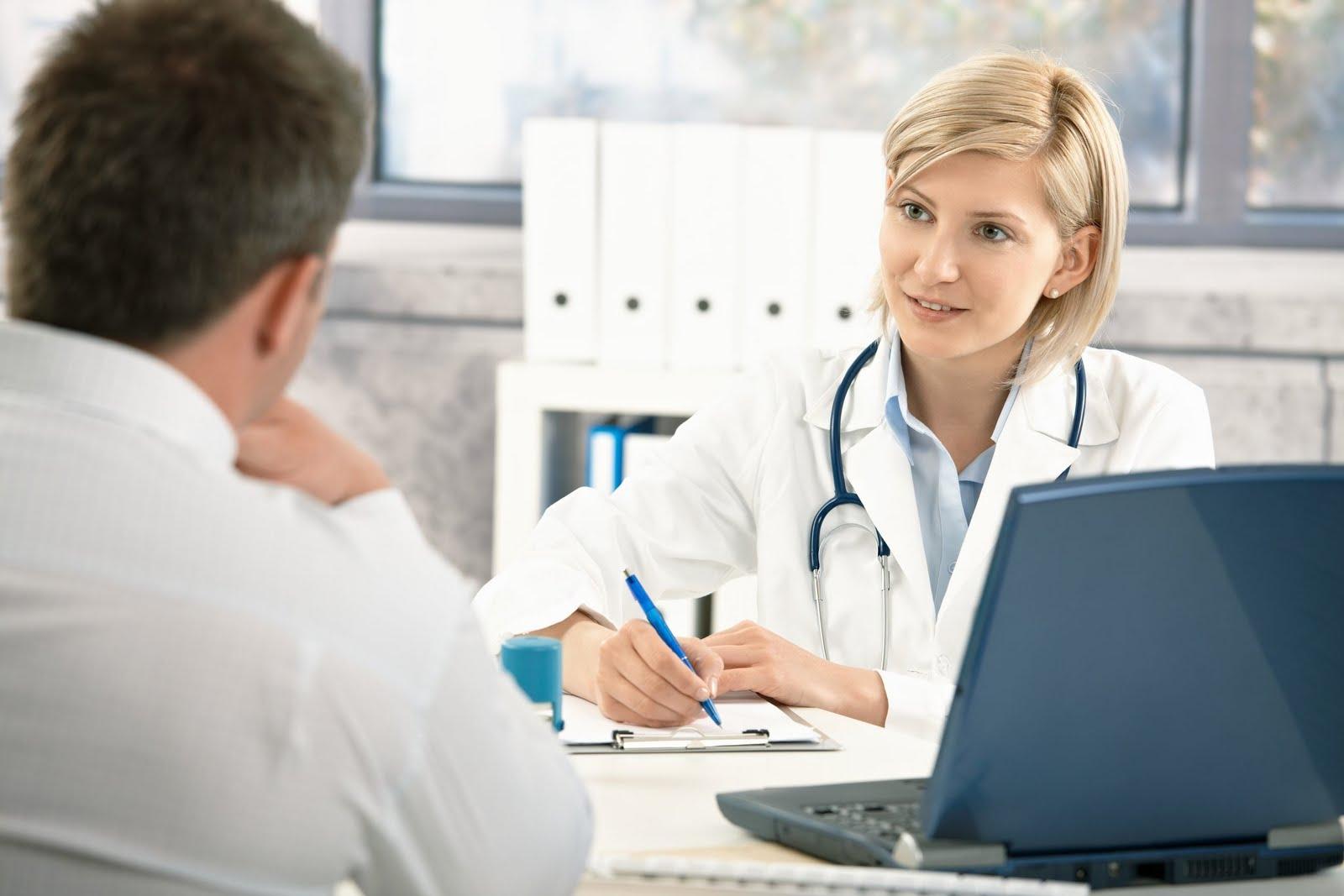 Intervista ad un medico abortista
