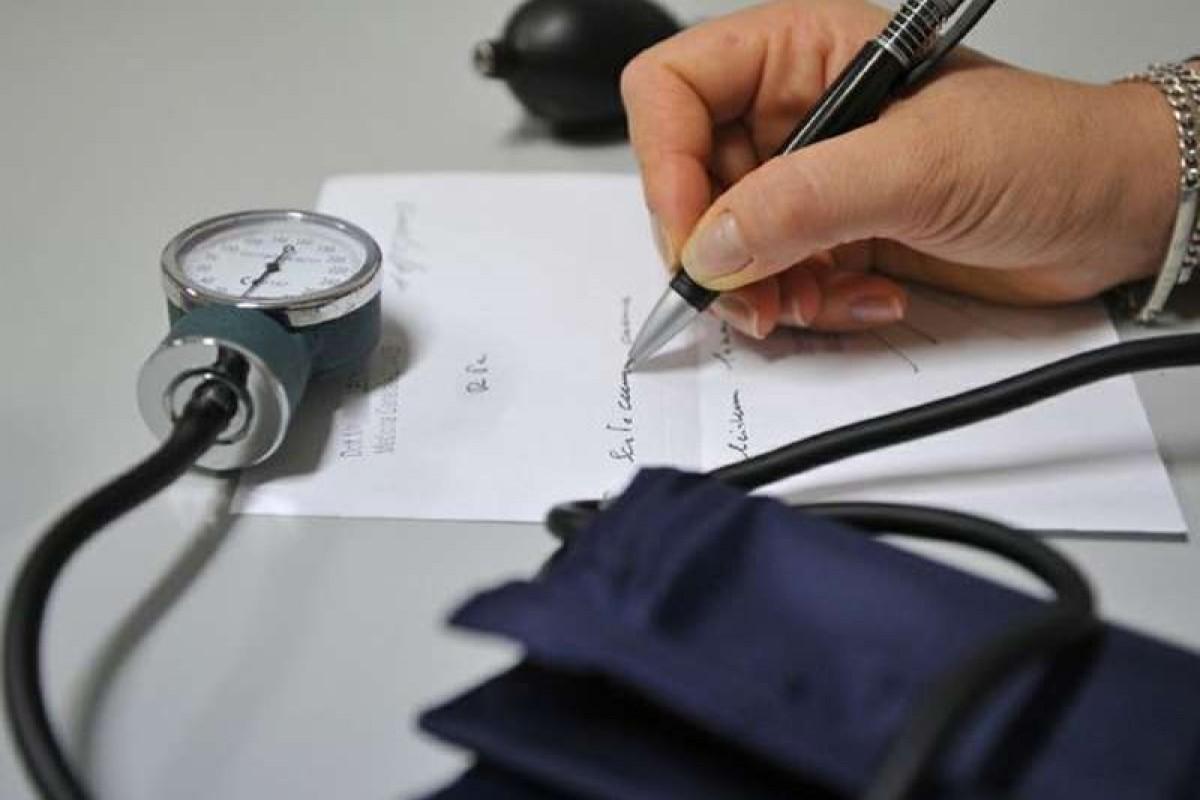 Ad Albenga danno il certificato d'aborto anche se non sei incinta