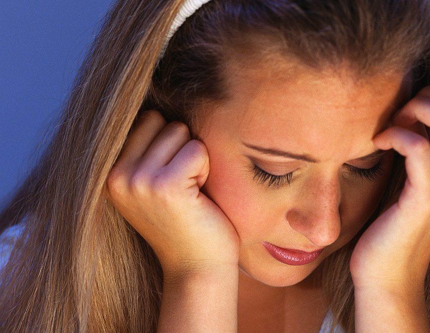 Obbligata ad abortire a 13 anni